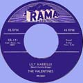 """Lily Maebelle"" by The Valentines"