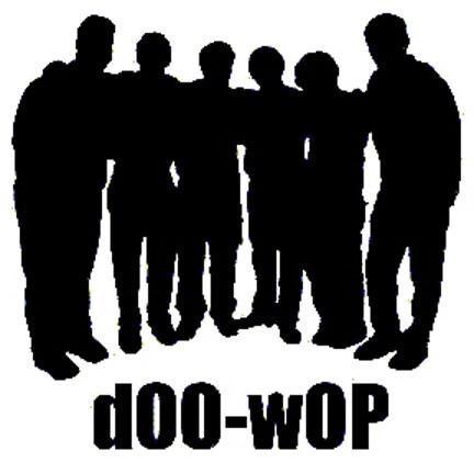 Wop.com