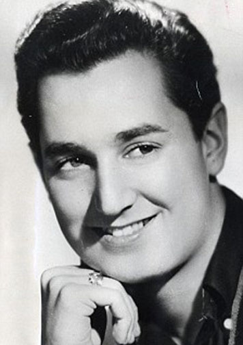 Neil Sedaka Breaking Up is Hard to Do
